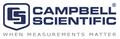 Campbell_Scientific_logo_promo_337x110.jpg