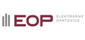 EOP_logo_verze1_barva_rgb.jpg